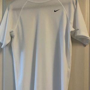 Nike Drifit Shirt